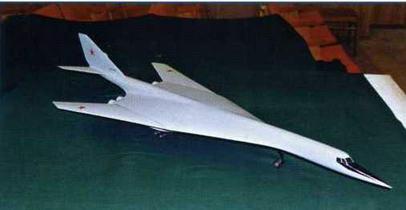 Фотография самолета М-18. (Из архива Николая Гордюкова)