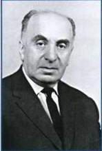 И.Е. Баславский