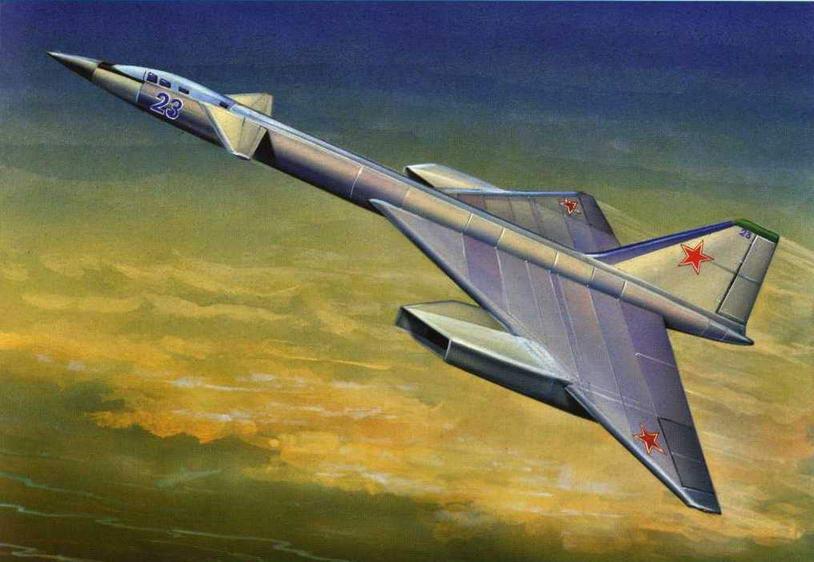 Рисунок самолета №27 по схеме на стр 20. (Михаил Дмитриев)