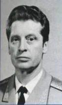 В. С. Ильюшин.