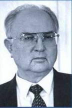 """Е.А. Федосов. (ФГУП ГосНИИАС"""")"""