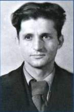 А.М. Поляков