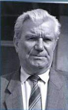 Е.К. Кукушев.