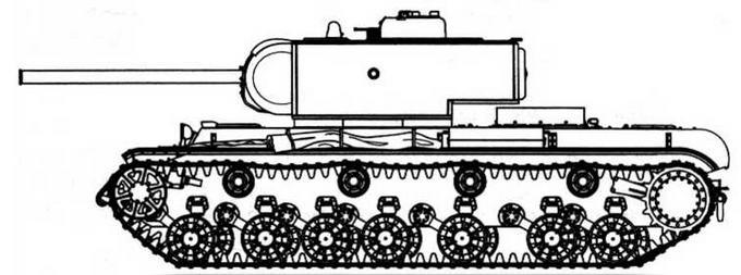 КВ-220