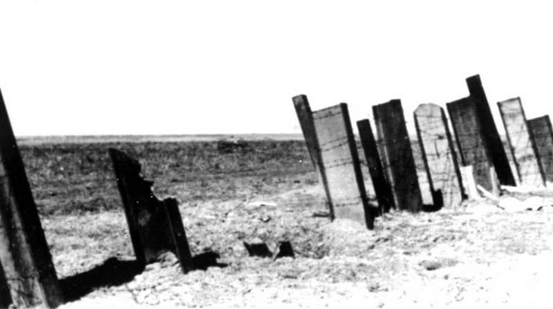 1.1. Исаев А.В. Оборона Крыма осенью 1941г. Отступление к Севастополю