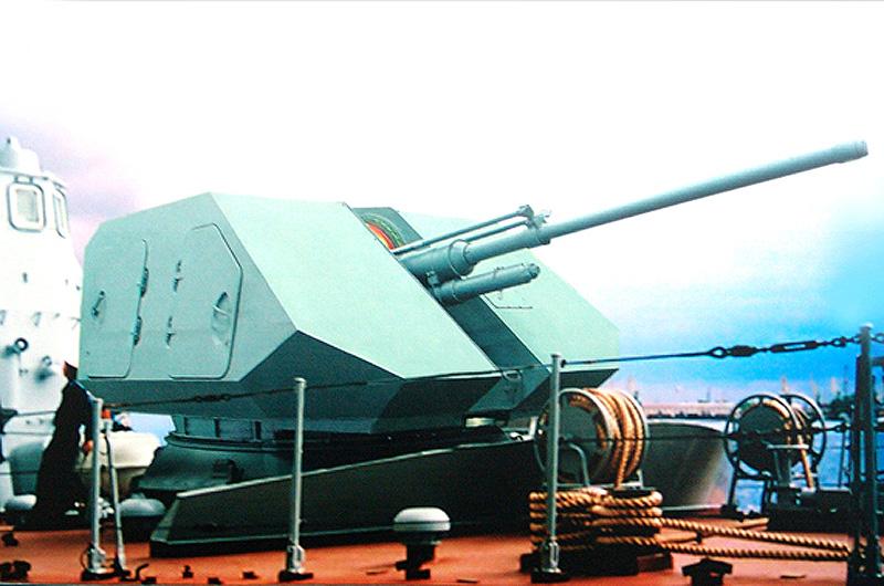Установка А-220М (